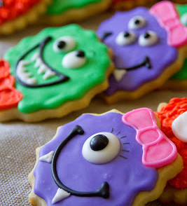 monster-cookies-diy