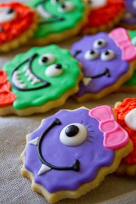 monster-cookies-diy