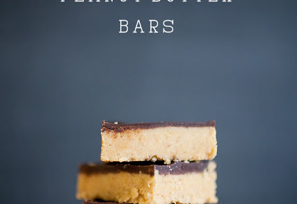 no-bake-peanut-butter-chocolate-bars