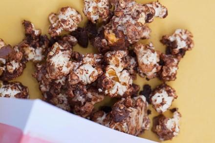 cookiepopcorn
