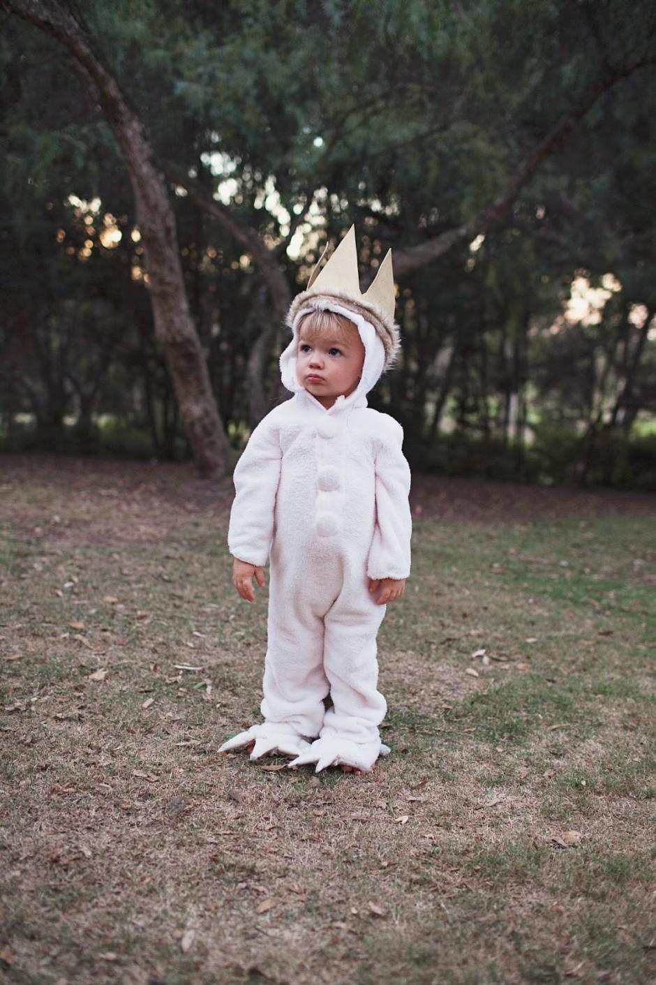 wild-things-costume-max-diy