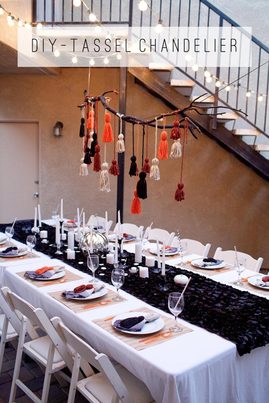 tassel-chandelier