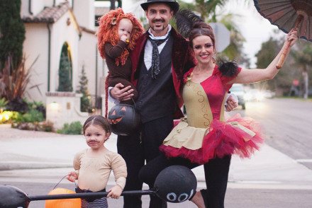 circus-family-costumes-halloween-2