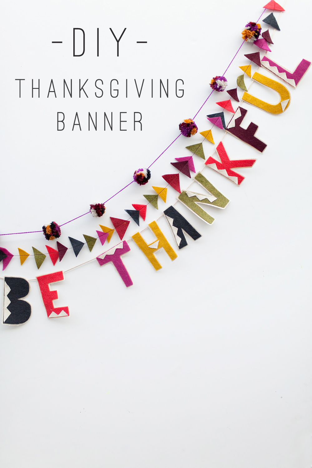 thanks-banner One In The Same Letter Template on interview thank you, free printable santa, printable alphabet, create cover, donation acknowledgement, college student welcome, thank you donation, wholesaling yellow, printable dear santa, real estate yellow,