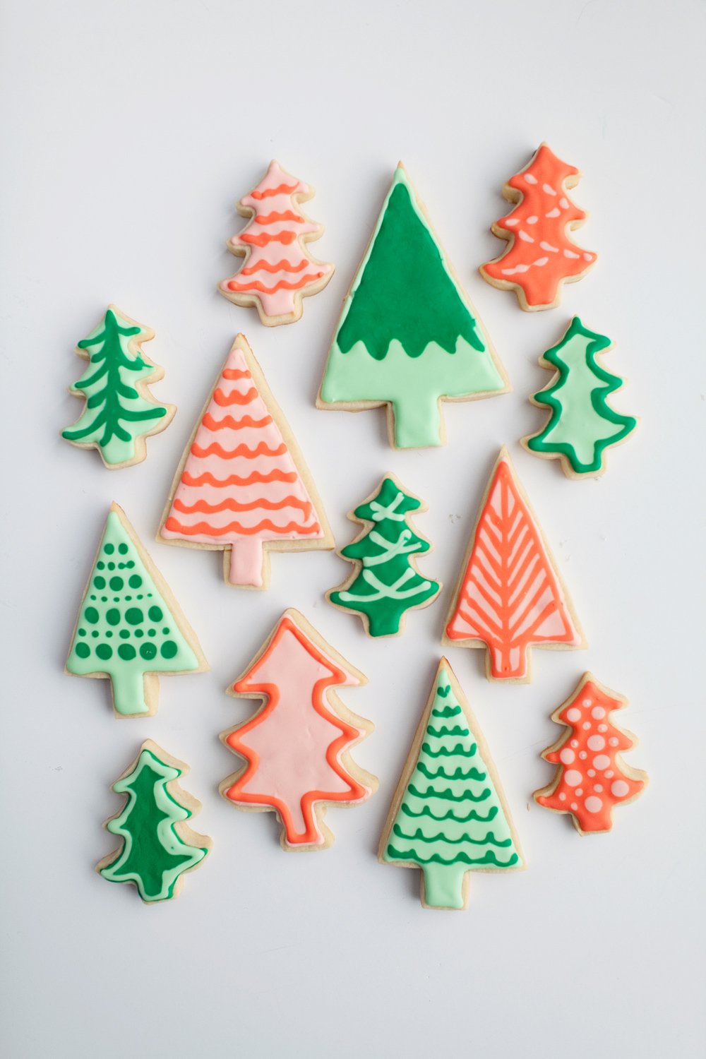 TELL: GIFT TAGS AND COOKIES - Tell Love and Party