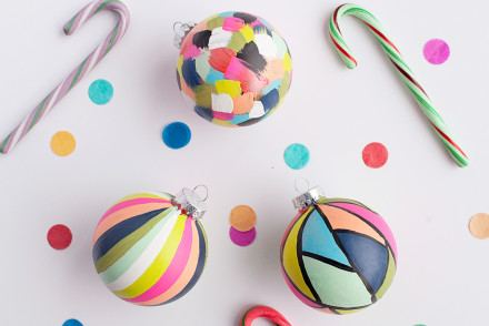 diy-painted-ornaments-2