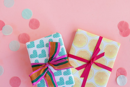 printable-wrapping-paper