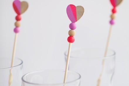 valentine-drink-stirrers-2-2B-2B