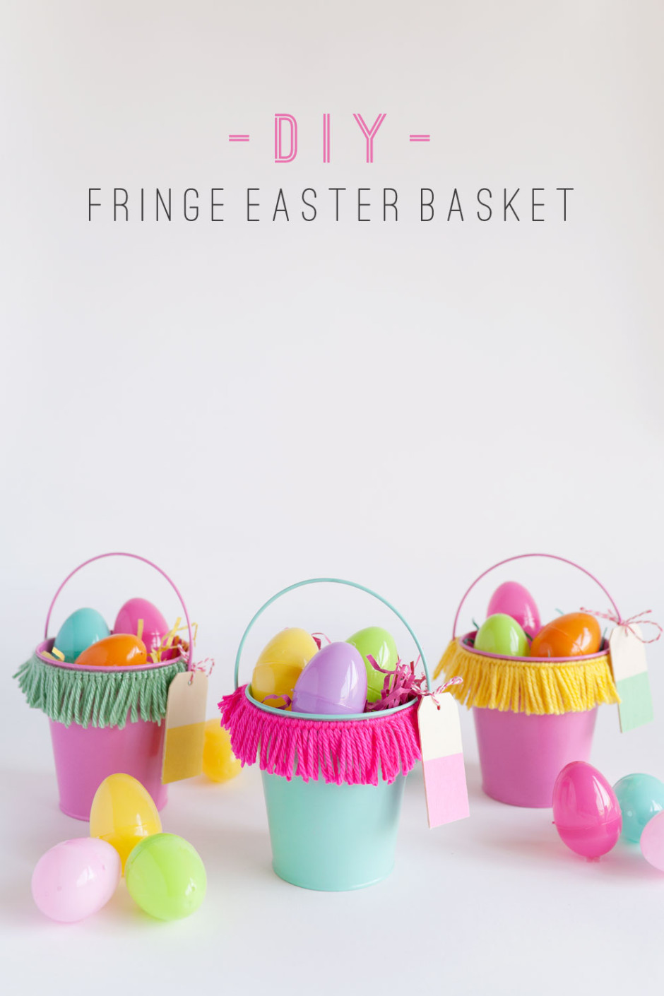DIY-Easter-Fringe-Basket