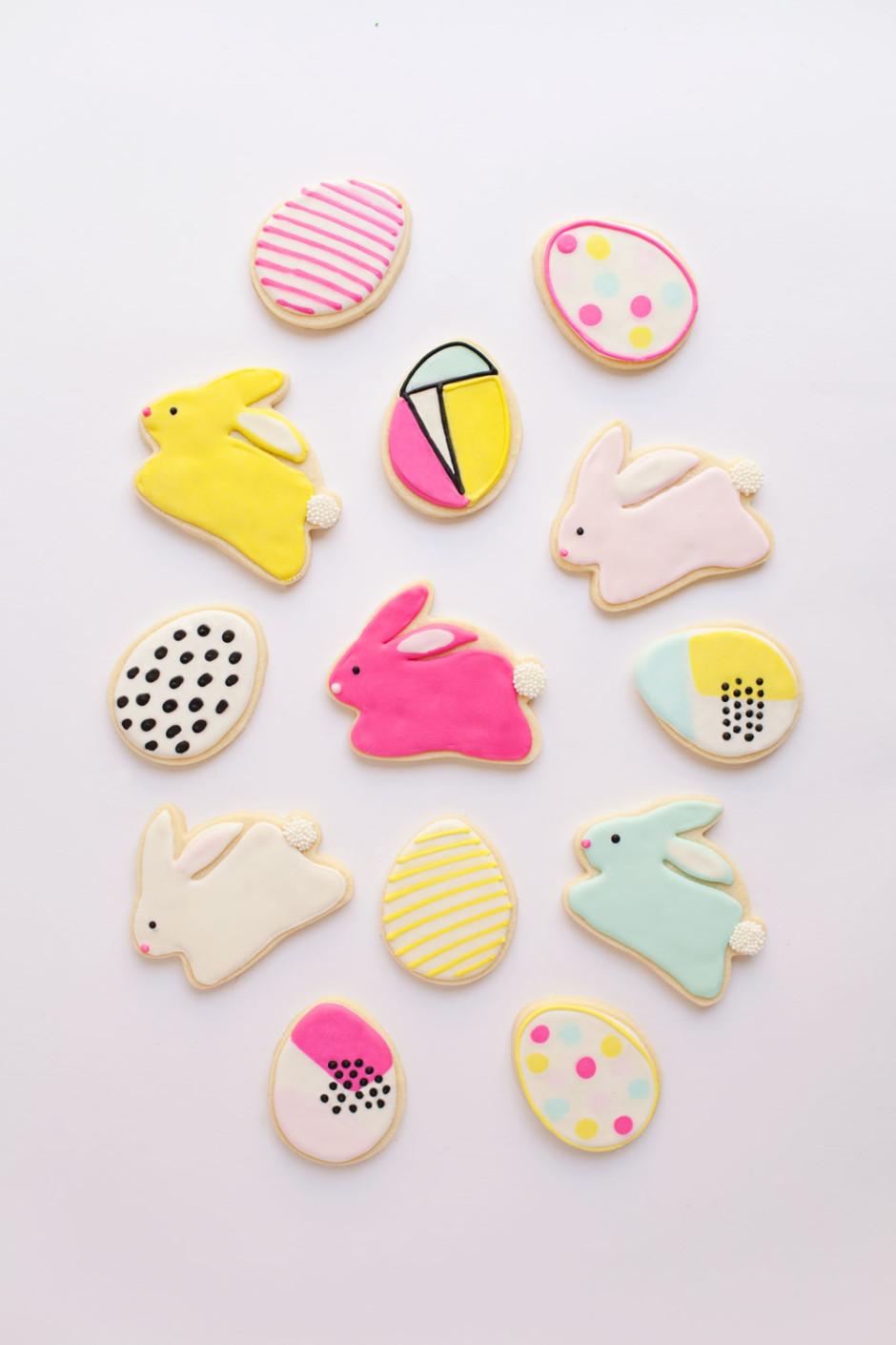 EAster-Cookies-Modern