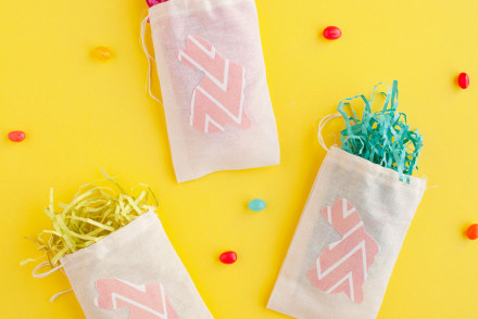 DIY-Easter-Bag