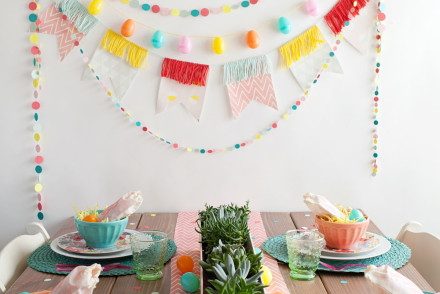 DIY-Easter-brunch