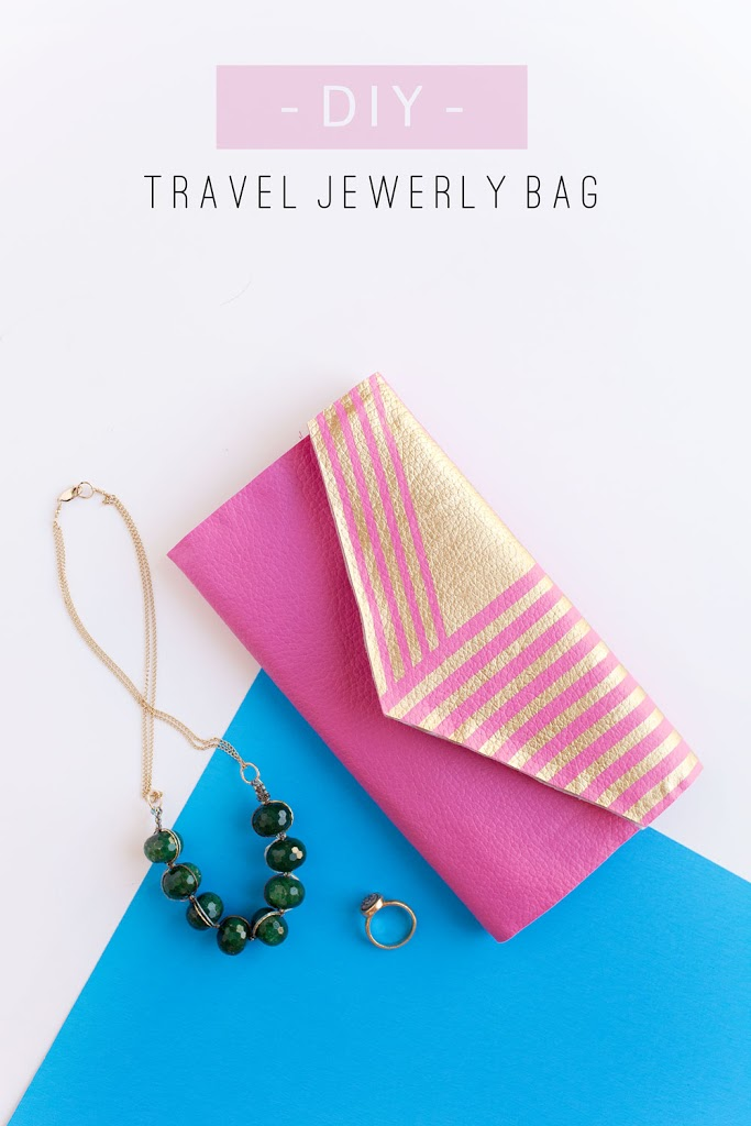 DIY-travel-jewerly-bag-2