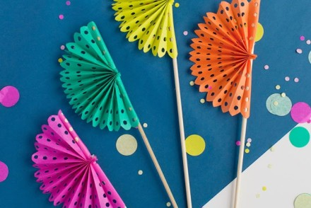 fan-cinco-de-mayo-drink-stirrers-web