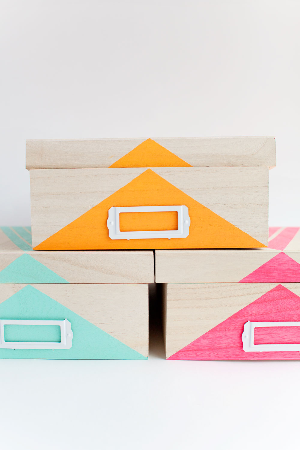 diy-storage-box
