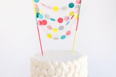 galrland-cake-topper-web