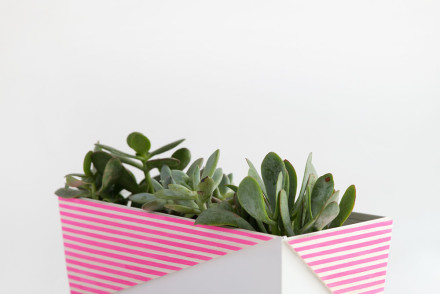 _IKEA-planter-hack
