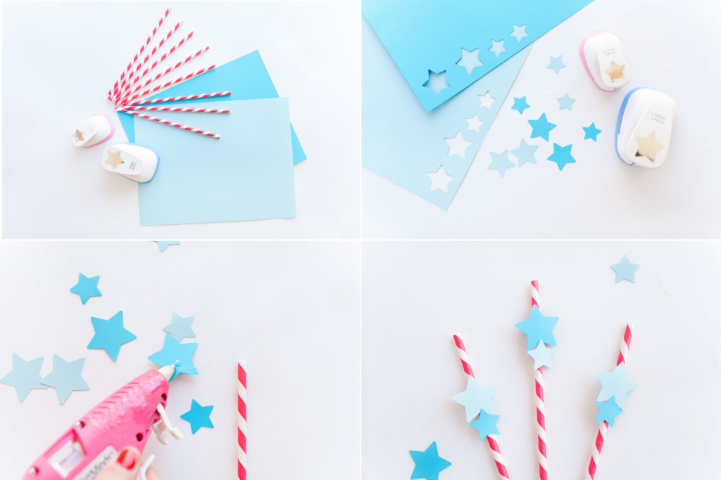 diy-4th-of-July-straws
