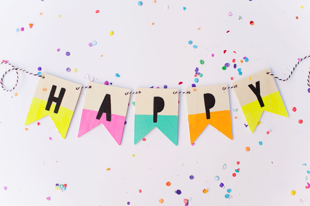 happy-birthday-banner