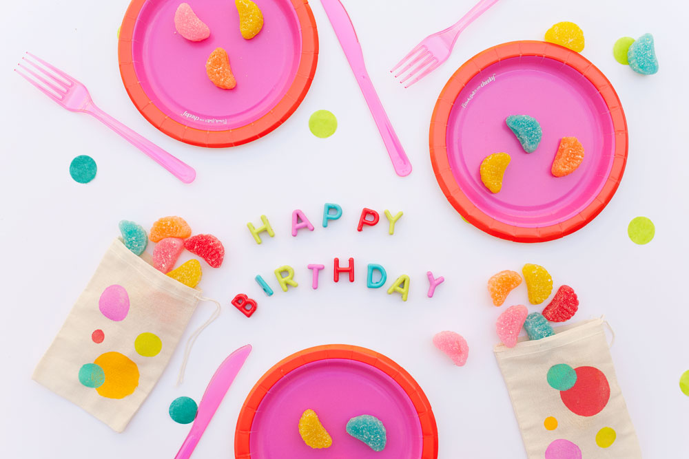 Birthday-party-DIY-ideas