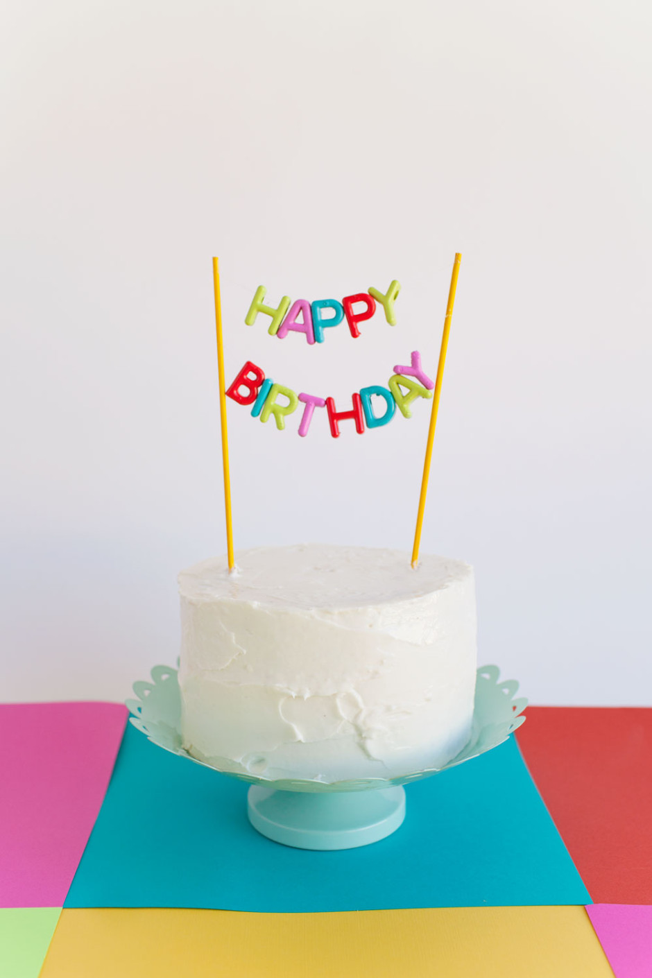 DIY-Happy-Birthday-Cake-topper
