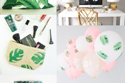 Palm-Leaf-DIY-ideas