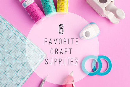 best-craft-supplies
