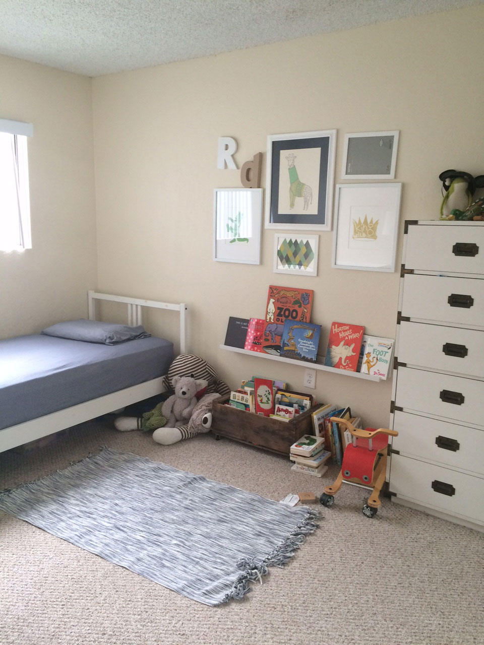 boys-room-before-3