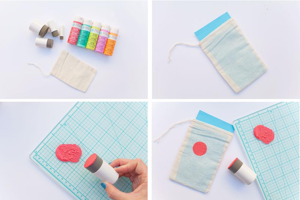 diy-painted-bags-