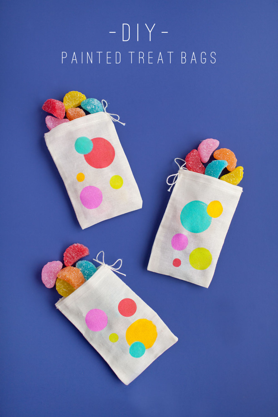 painted-treat-bags