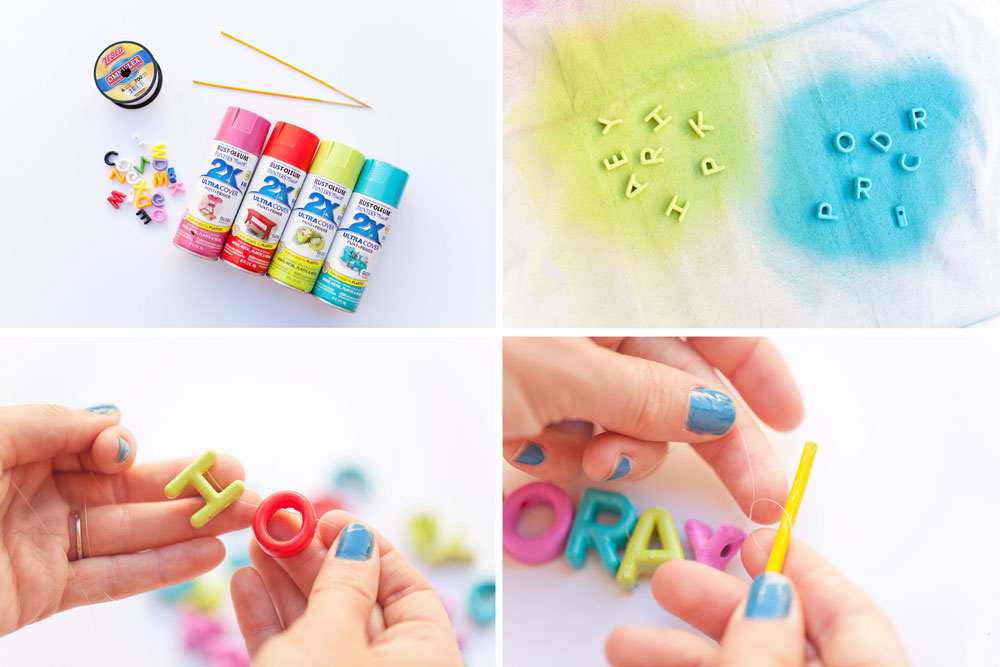 steps-to-making-a-cute-and-colorful-birthday-cake-topper