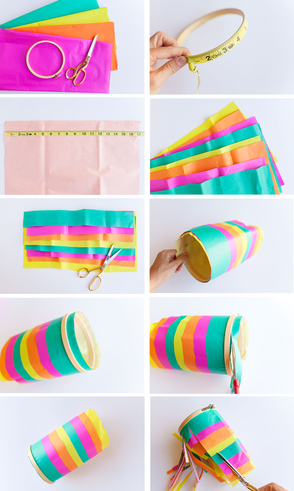 Tissue-paper-lantern-how-to