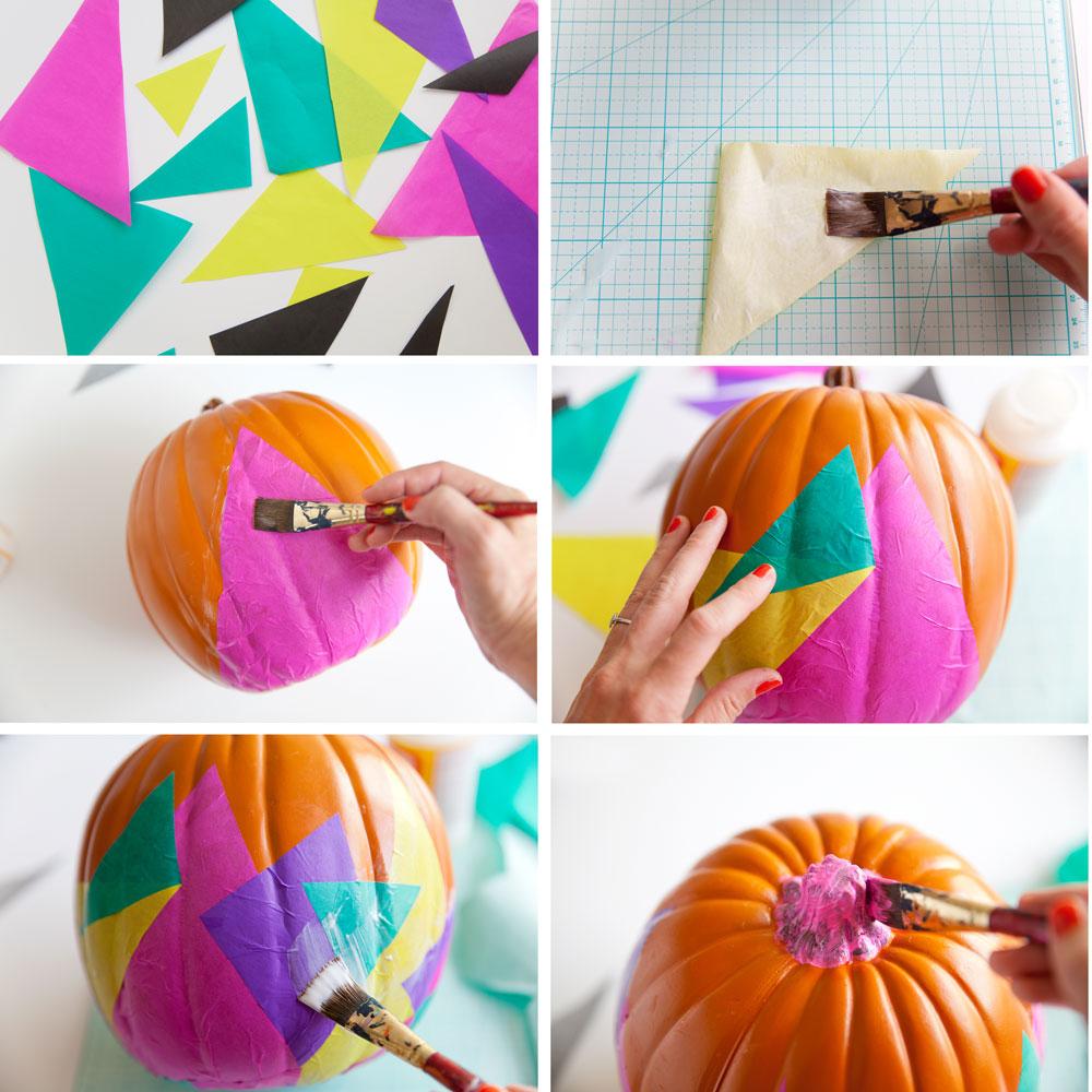 tissue-paper-pumpkin-how-to