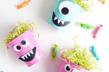 Halloween-kids-craft