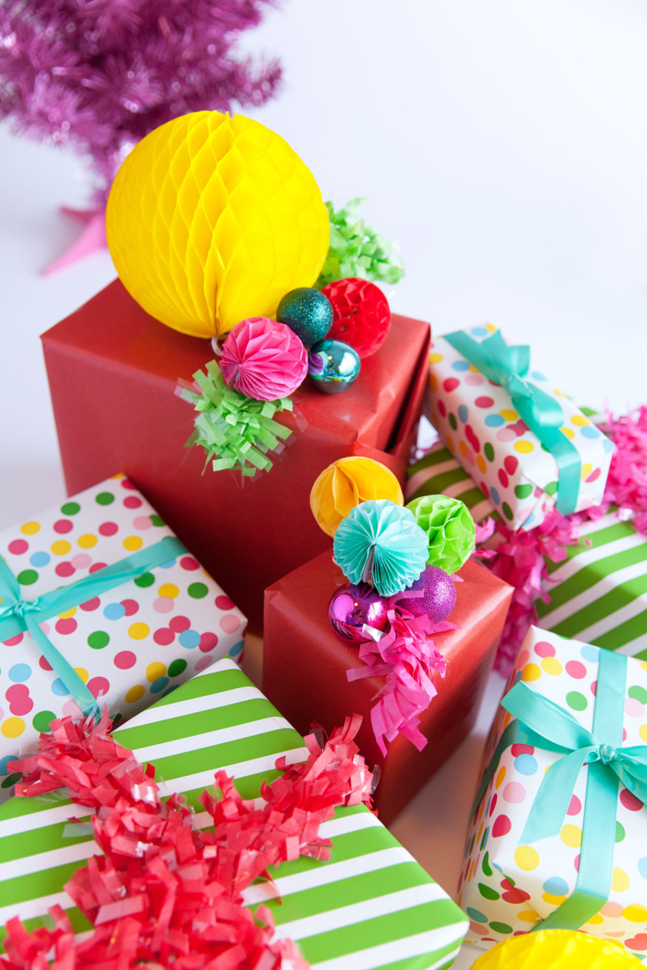 christmas-gift-wrap-ideas
