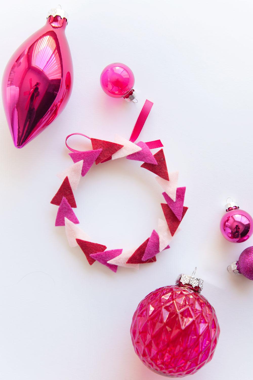 diy-5-min-christmas-wreath