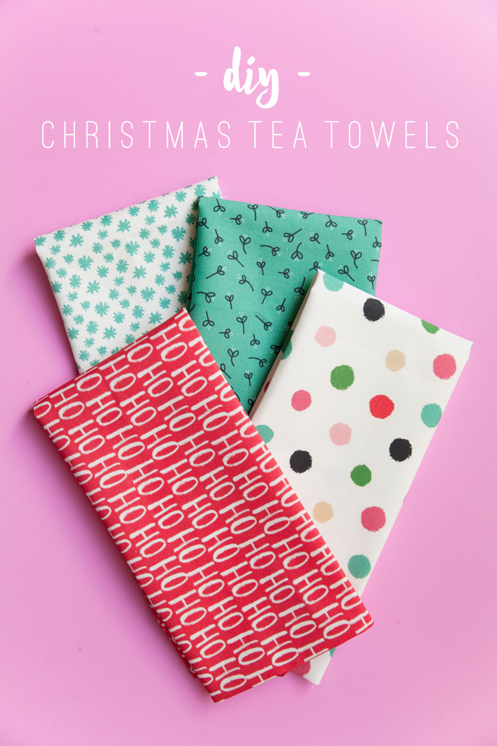 diy-christmas-tea-towels--2-