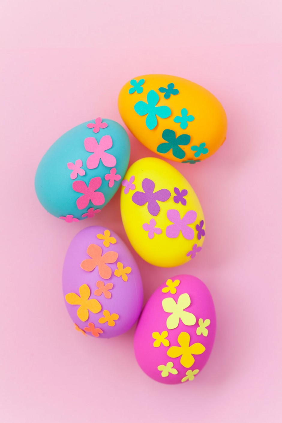 12-months-of-Martha-DIY-Easter-Eggs