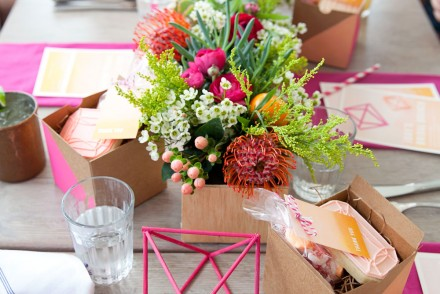 Bridal-shower-decor-3
