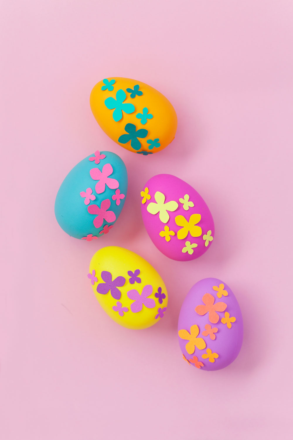 DIY-flower-Easter-Egg