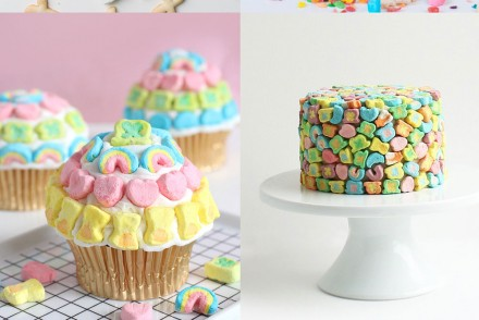 Lucky-Charms-Food-ideas