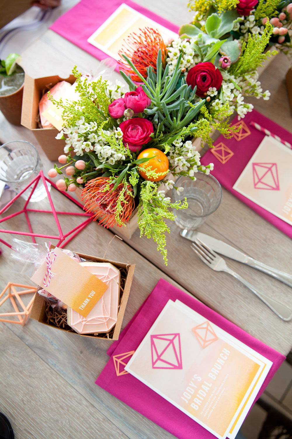 bridal-shower-decor