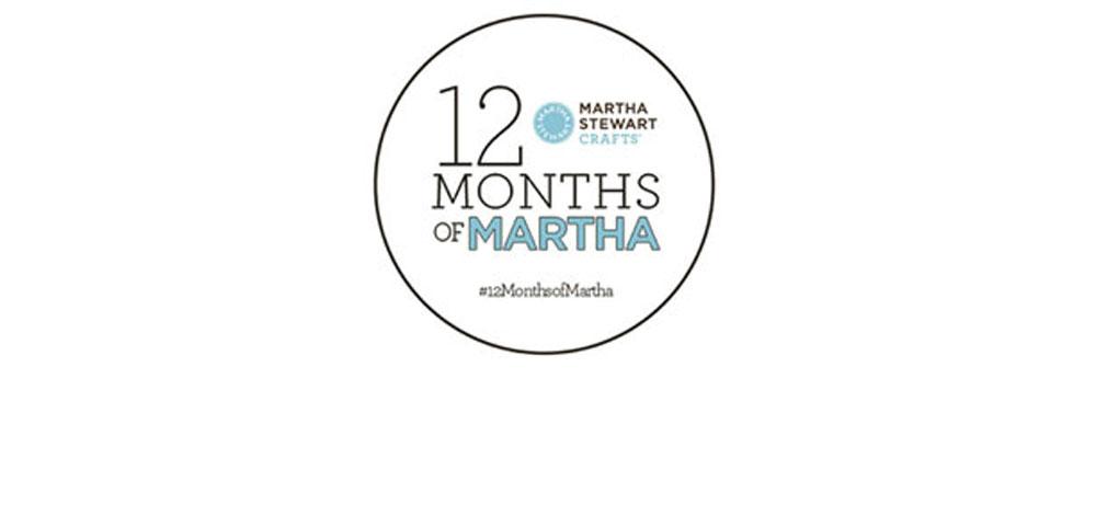 12-months-of-martha-logo