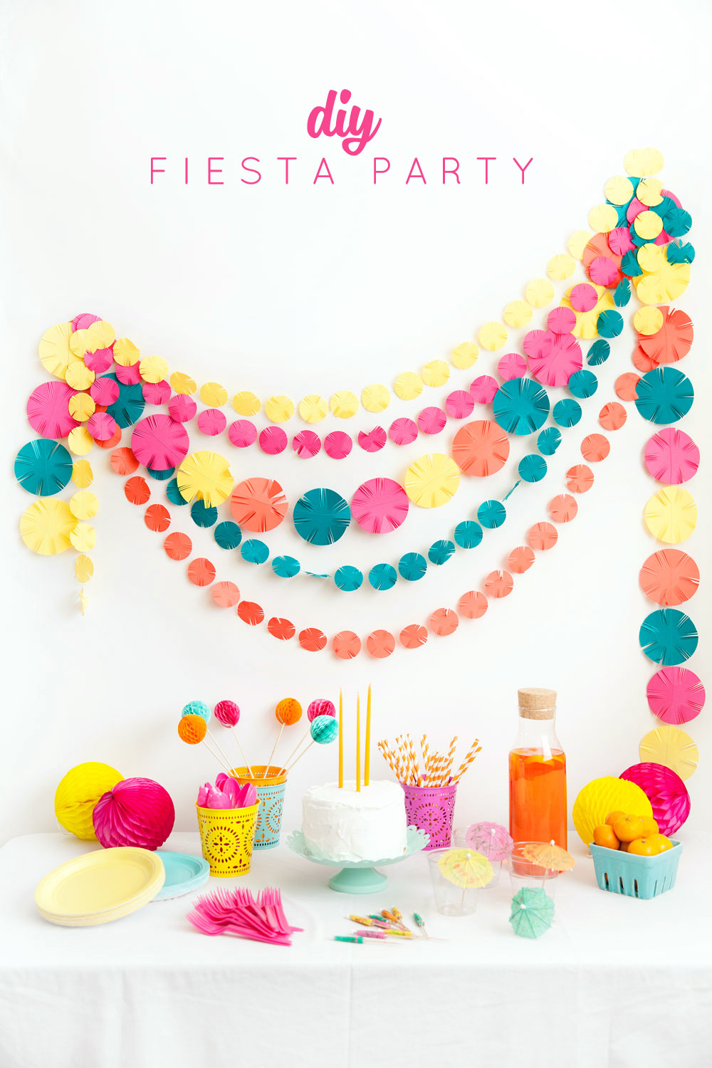 Colorful-fiesta-party-ideas