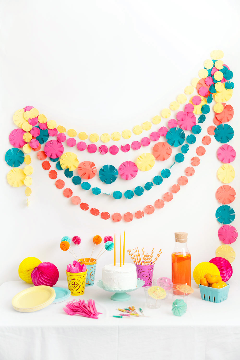 Fiest-party-idea-for-Cinco-De-Mayo