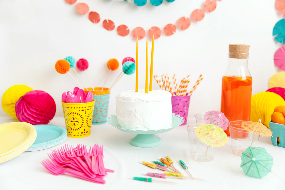 Fun-Colorful-party-ideas