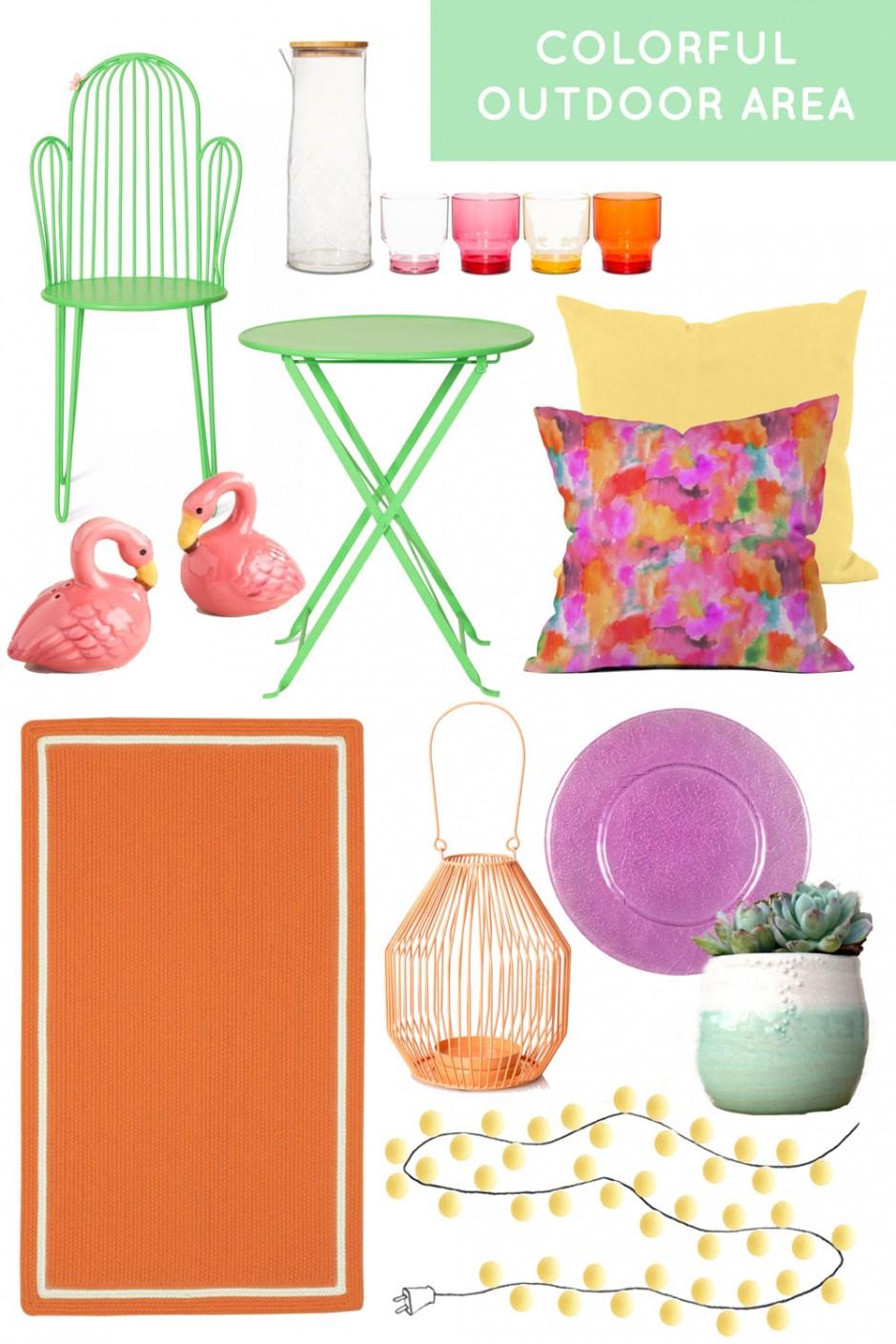 colorful-outdoor-patio-decor