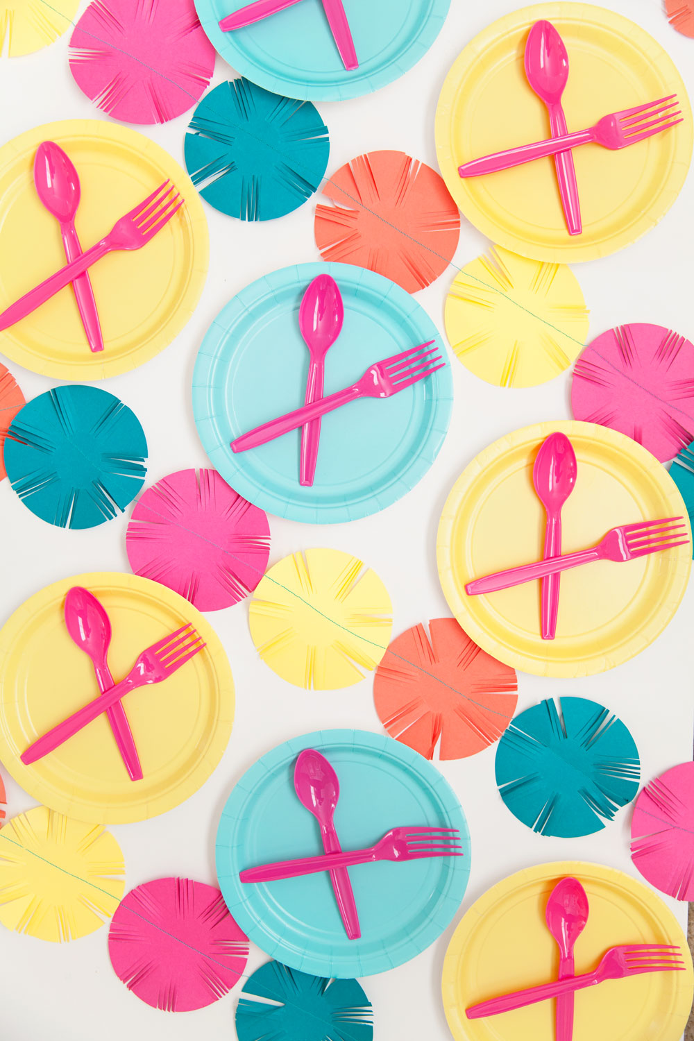 colorful-party-decor-and-ideas