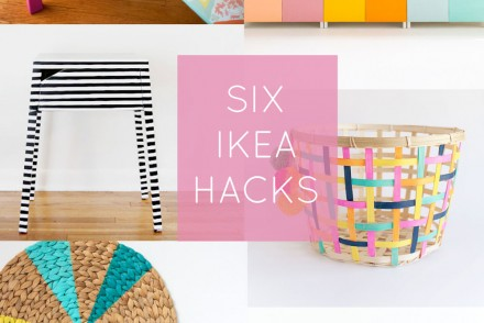 six-fun-IKEA-hacks
