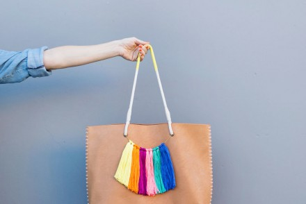 DIY-summer-tassel-tote-bag copy